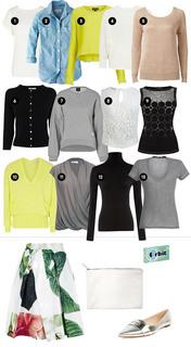 13-tops-skirt-ensemble.jpg